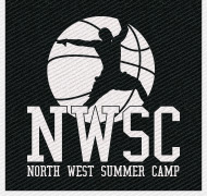 North West Summer Camp - Ett basketläger i nordvästra Skåne
