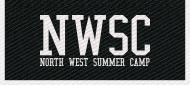 North West Summer Camp - Ett basketläger i nordvästra Skåne
